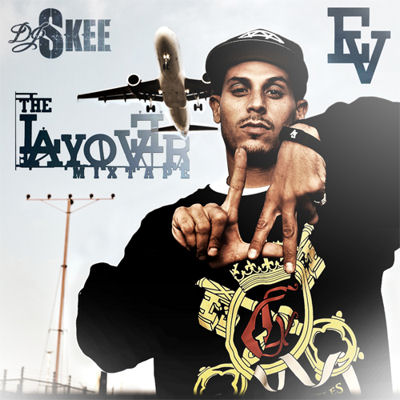 evidence-skee-the_layover-md-front