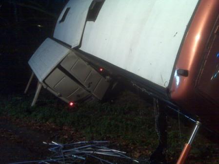 roots-bus-crash-blog