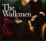 walkmencover1