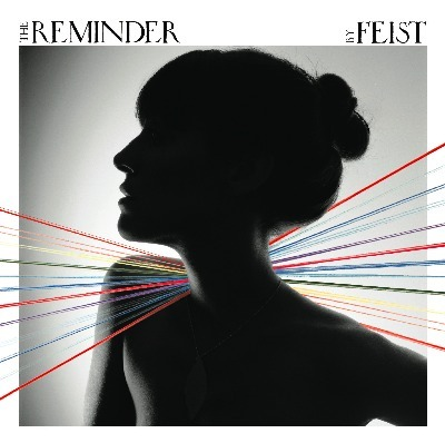 feist_cover_lo