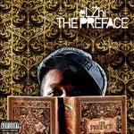 the-preface