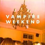 vampire-weekend