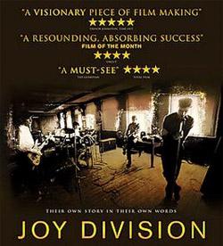 joy-division-doc