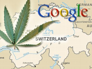 marijuana_switzerland_090129_mn