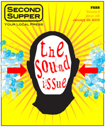 second-supper-148-cover