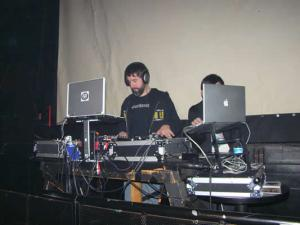 djs_flash1