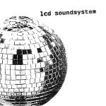 lcdsoundsystemalbum