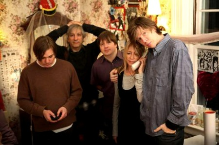 sonicyouth2009telephonething1