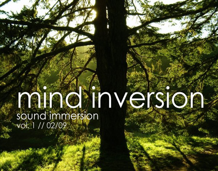 sound_immersion-0209