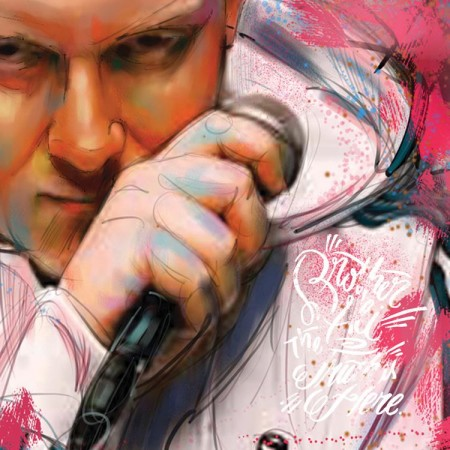 Brother Ali, The Truth Is Here