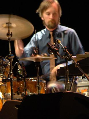 andrew-bird-drummer