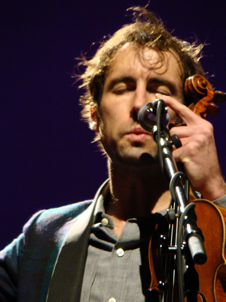 andrew-bird-face-whistle