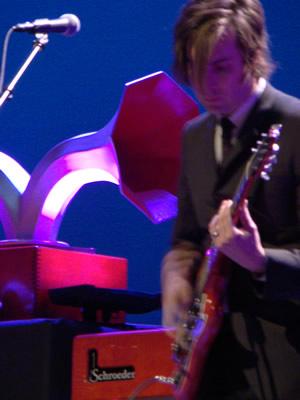andrew-bird-guitar-red