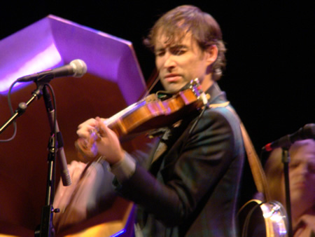 andrew-bird-right-violin