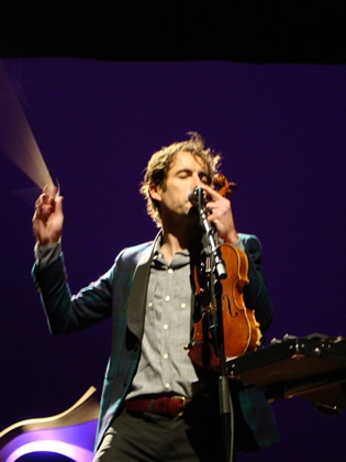 andrew-bird-straight-wave