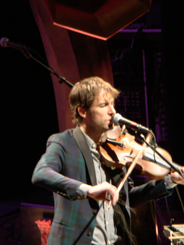 andrew-bird-violin-and-whistle