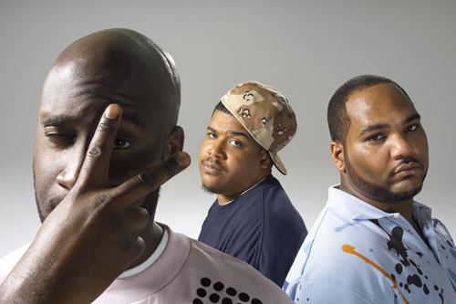 http://mindinversion.files.wordpress.com/2009/04/de-la-soul2.jpg