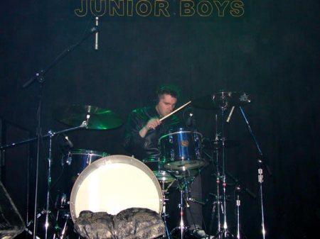 junior-boys-drummer2