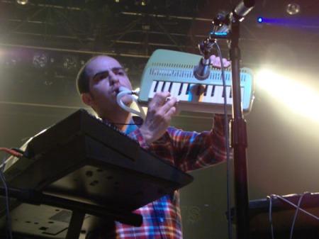 max-tundra-keyboard1