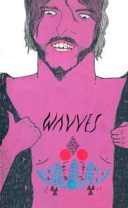 wavves-cassette-cover