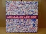 animal-crack