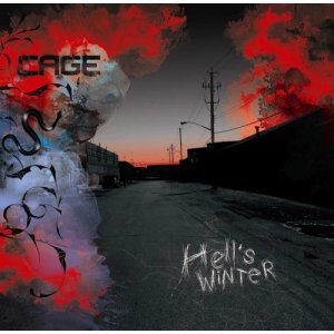 Hells Winter