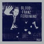 Blood Franz