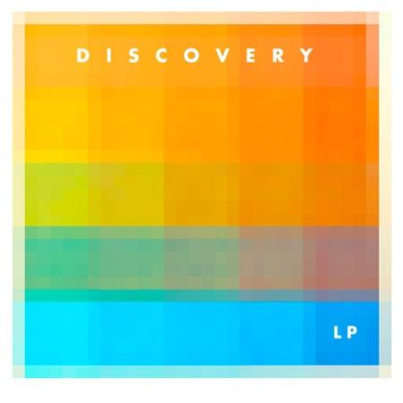 discoverycov452