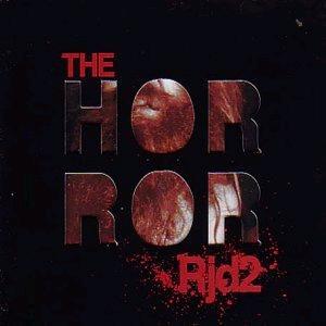 RJ horror