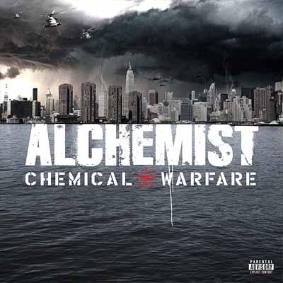 the_alchemist_chemical_warfare