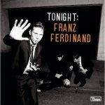 Tonight Franz