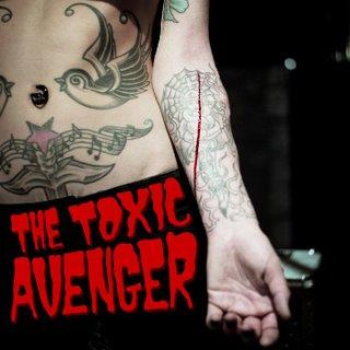 00-the_toxic_avenger-bad_girls_need_love_too-vinyl-2008-1real