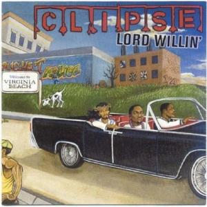 lordwillin