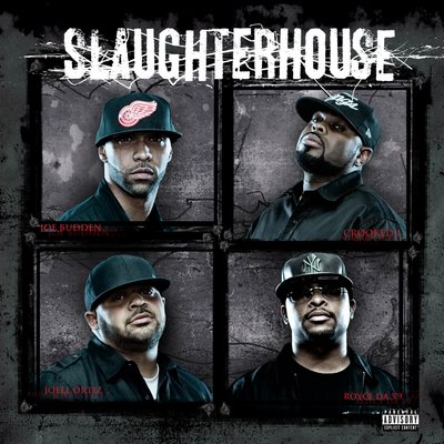 slaughterhouse-718945