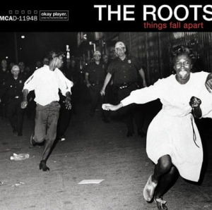 the-roots_things-fall-apart-album-cover