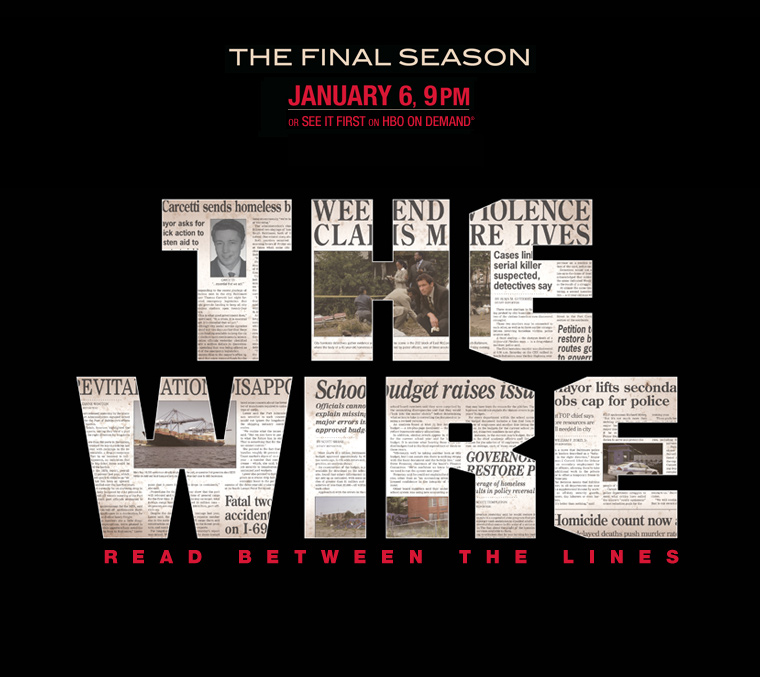 the_wire_-_season_5.jpg