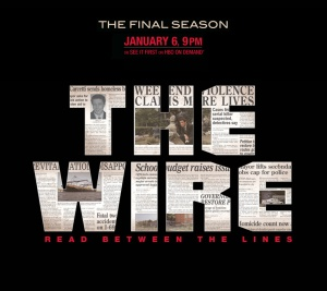 the_wire_-_season_5