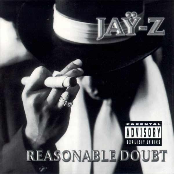 [Image: reasonable_doubt.jpg]