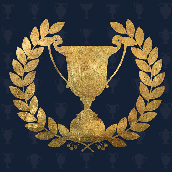 Album Review: Apollo Brown & O C , Trophies   MIND INVERSION