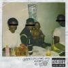 1-Kendrick_Lamar-Cover-hhdx
