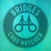 bridges-ep