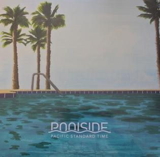 Poolside PacificStandardTime