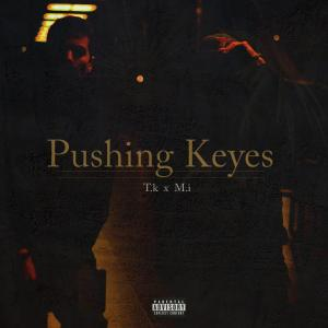 pushing-keyes