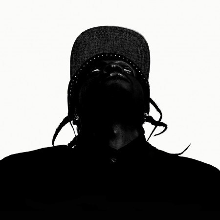 pusha-t-my-name-is-my-name-2-450x450