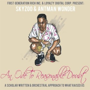 Skyzoo-An-Ode-To-Reasonable-Doubt