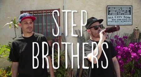 step-brothers-step-masters